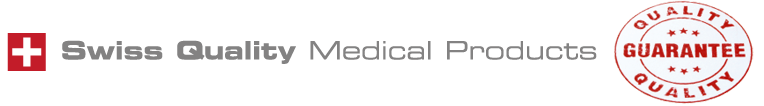 Biomed  Swiss Quality Medical Products Guaranteed